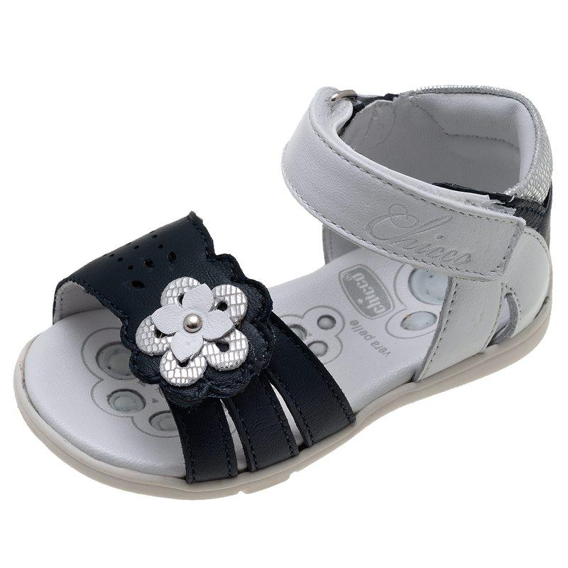 Sandalo Gemmas