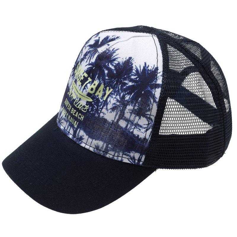 Cappello Briscot