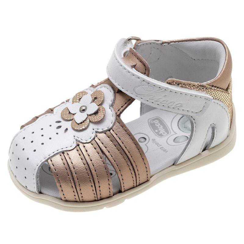 Sandalo Guenda