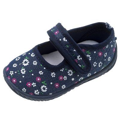 Pantofola Tropea