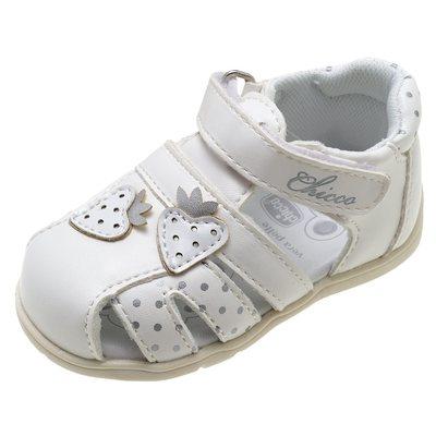 Sandalo Gentilina