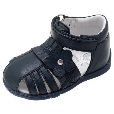 Sandalo Gertry