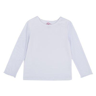 Maglietta di cotone