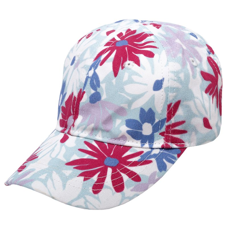 Cappellino Banya
