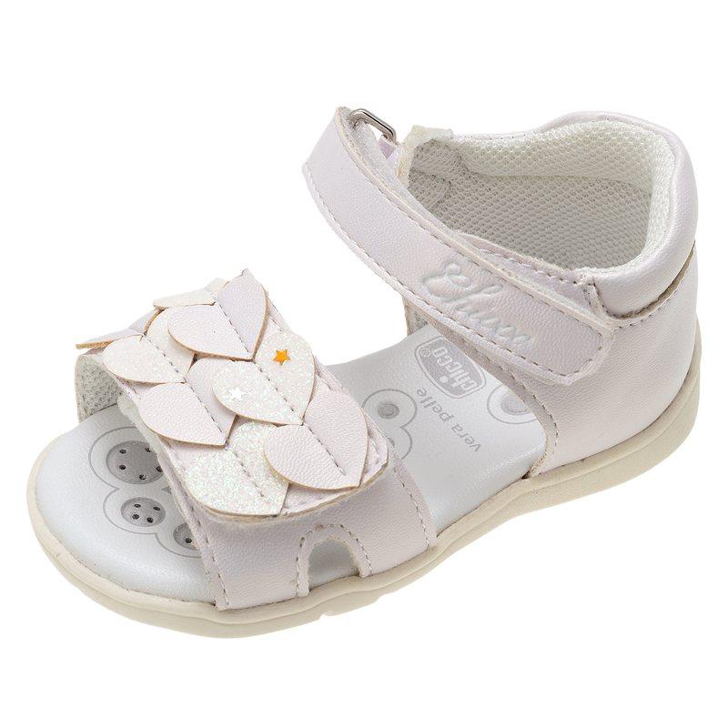 Sandalo Giralda