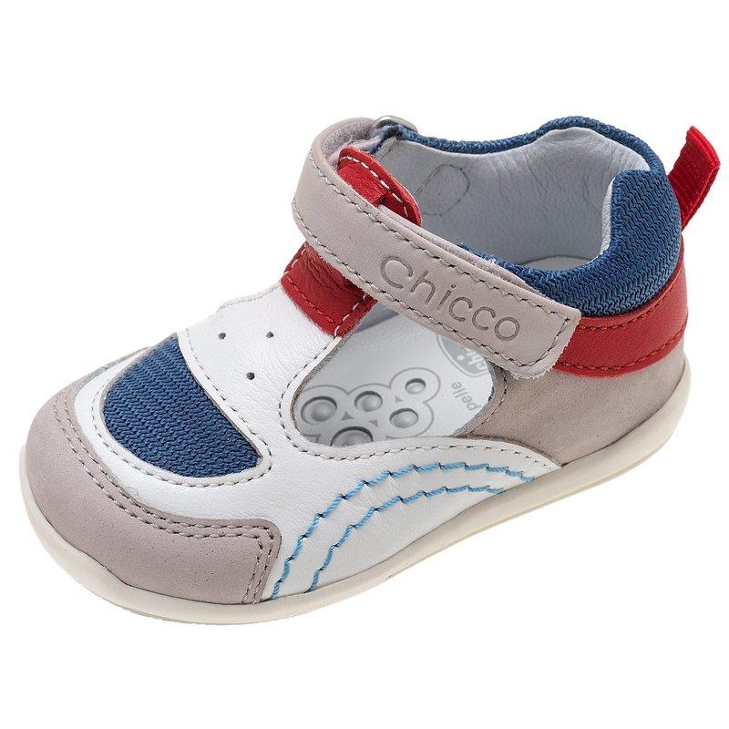 Sandalo G36.0