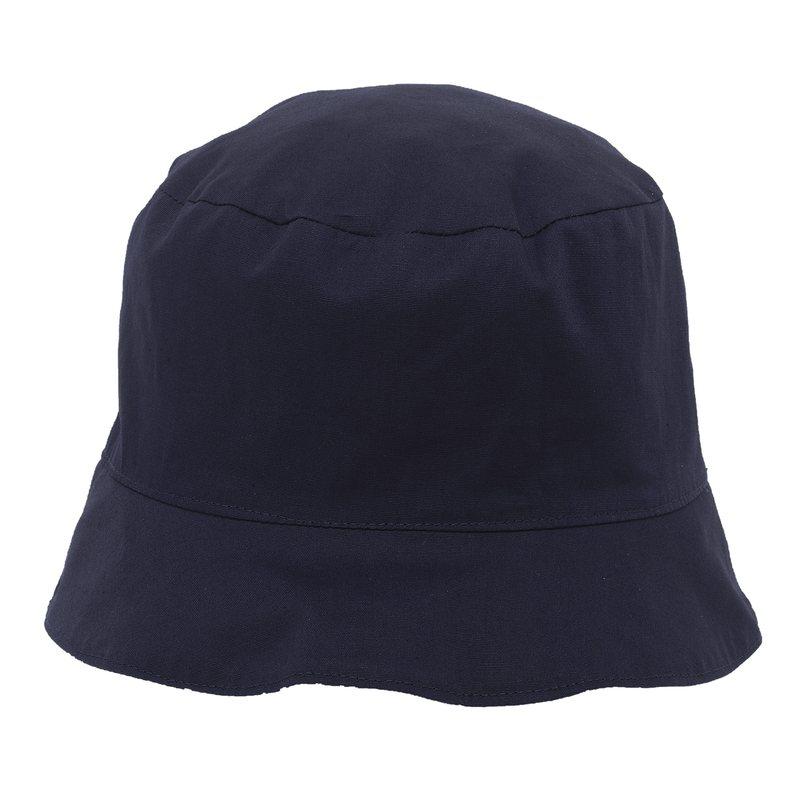 Cappellino Bastien