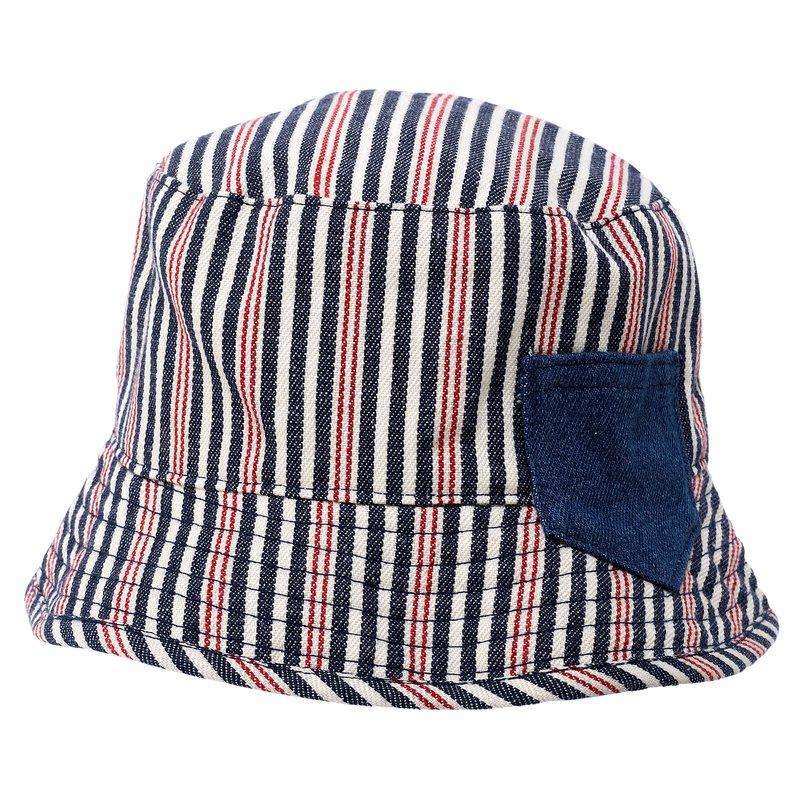 Cappello Benj