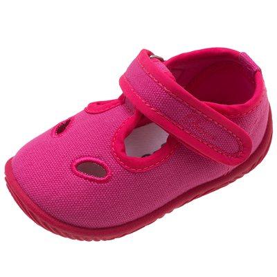 Pantofola Tomos