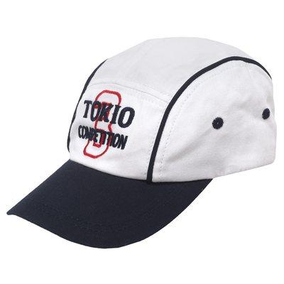 Cappello Bokio