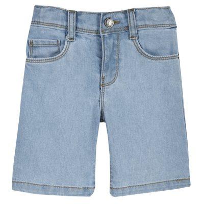 Pantaloncino di jeans