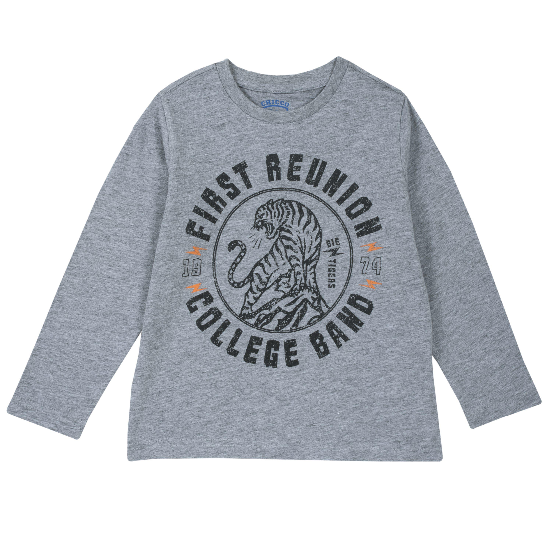 fdeb13b43216 T-shirt