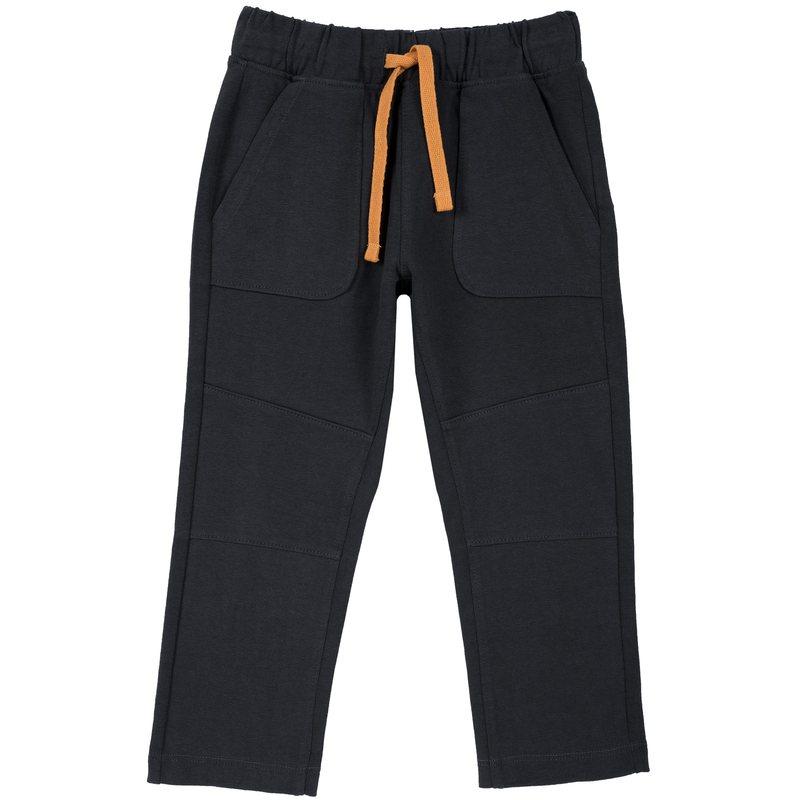 Pantalone di cotone