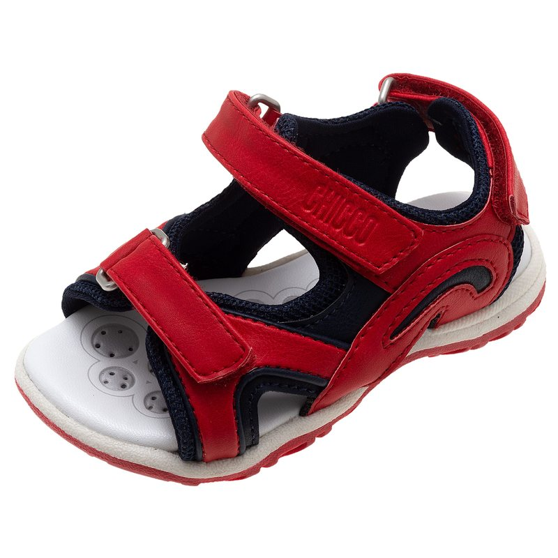 Sandalo Cedder
