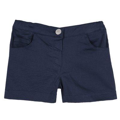 Pantaloncini di rasetto