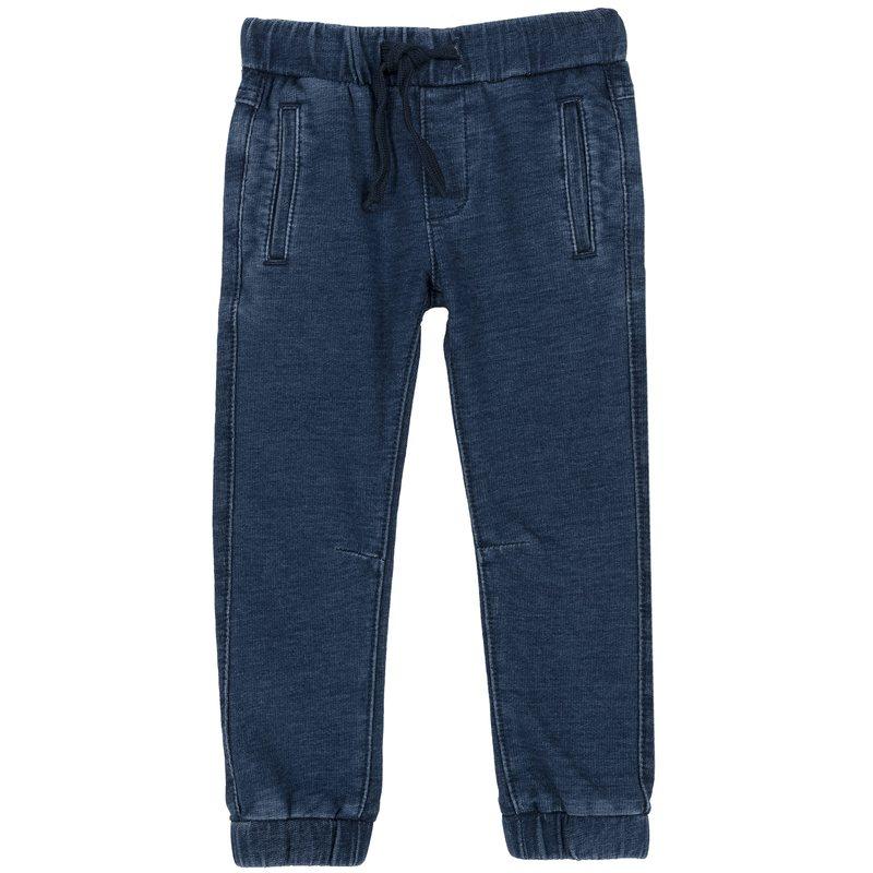 Pantalone di jeans