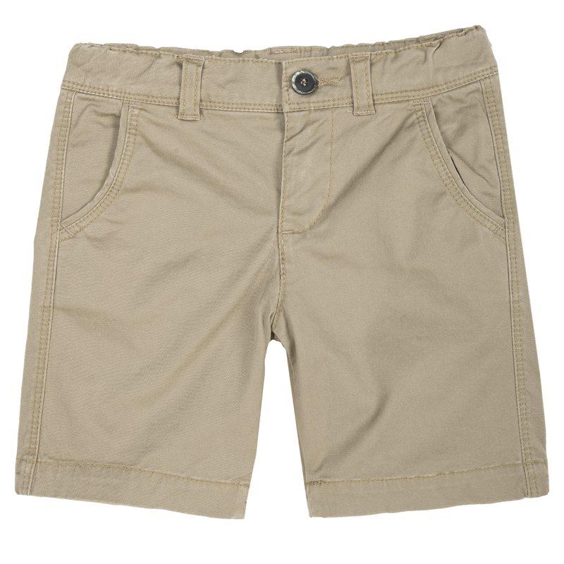 Pantaloncini