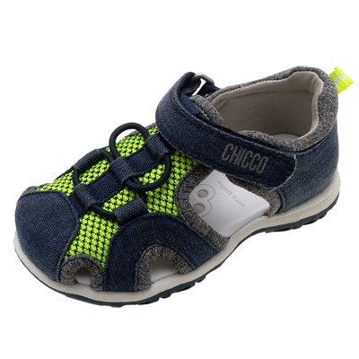 Sandalo Cles