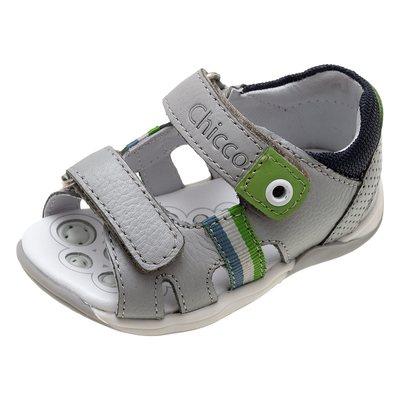 Sandalo Goltar