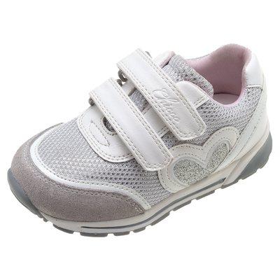 Online Chicco SneakersAcquista Shop Su E9DeWYHI2