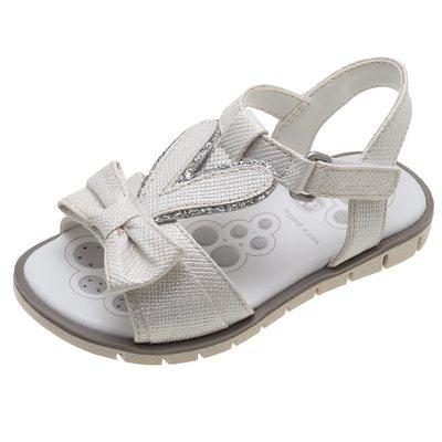 Sandalo Caly