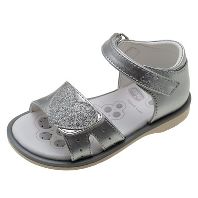 Sandalo Caloy
