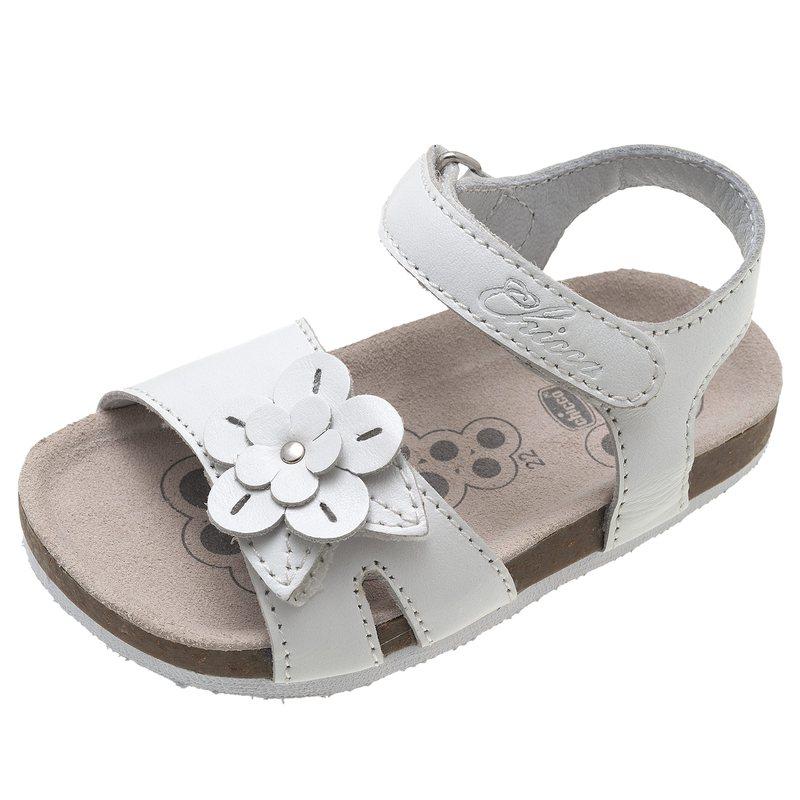 Sandalo Helsa