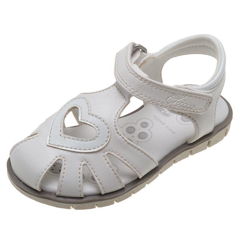 Sandalo Cletty