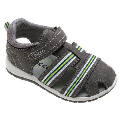 Sandalo Fang