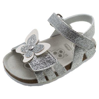 Sandalo Hastrid