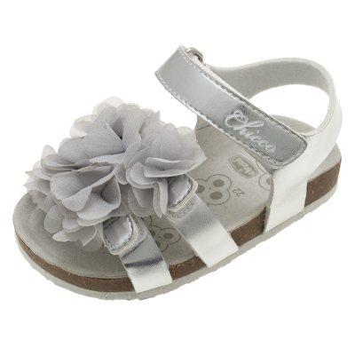 Sandalo Hines
