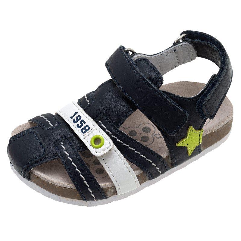 Sandalo Hezio