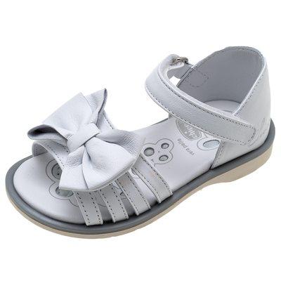 Sandalo Calista