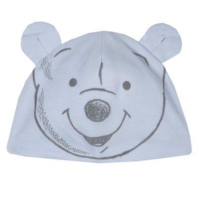 Cappello Winnie