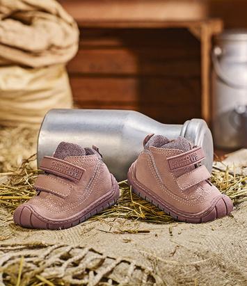 half off 5d547 e1c8d Chicco Su Shop Scarpe Acquista Online Bambina nAUzzXgq1