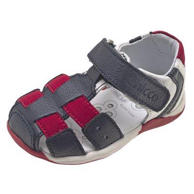 Sandalo Gange