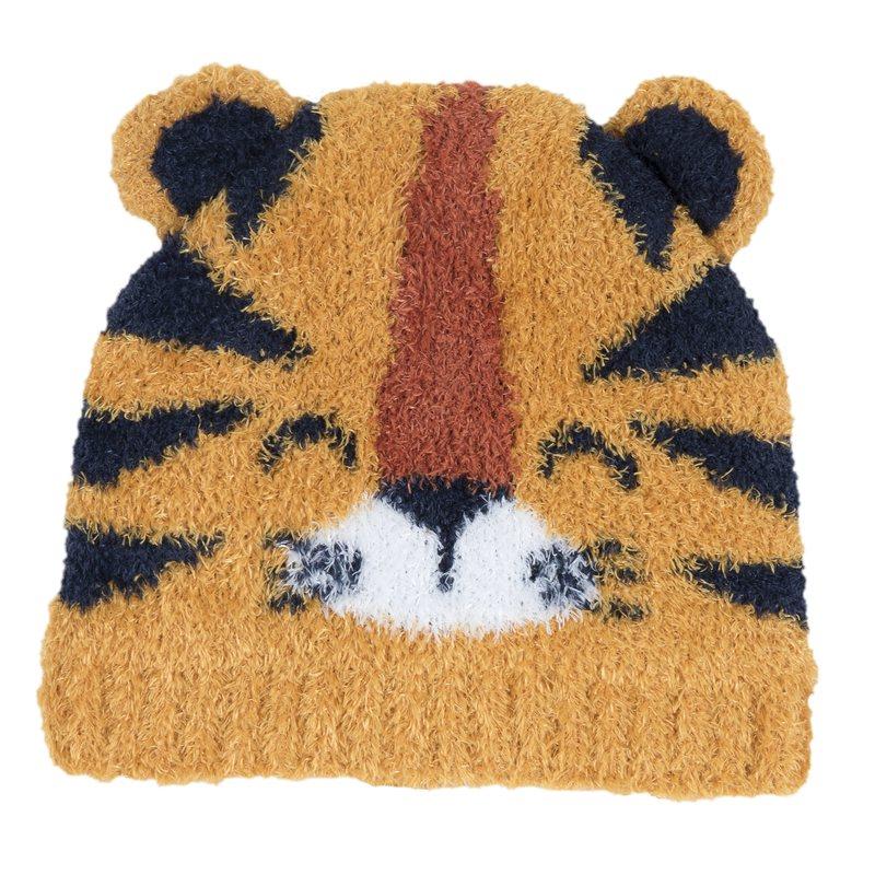 Cappello tigre