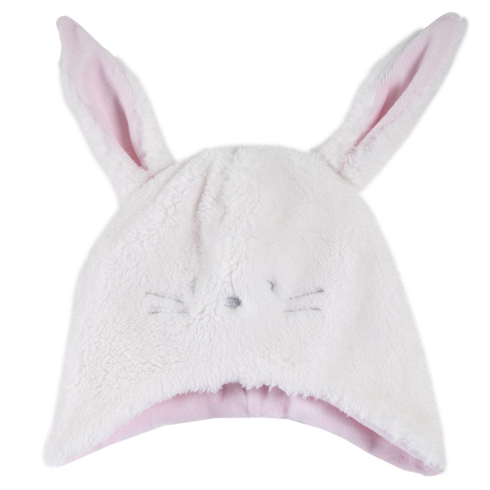 vendita limitata calzature il più economico Cappellino coniglietto