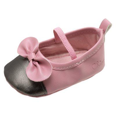 Ballerina Omy