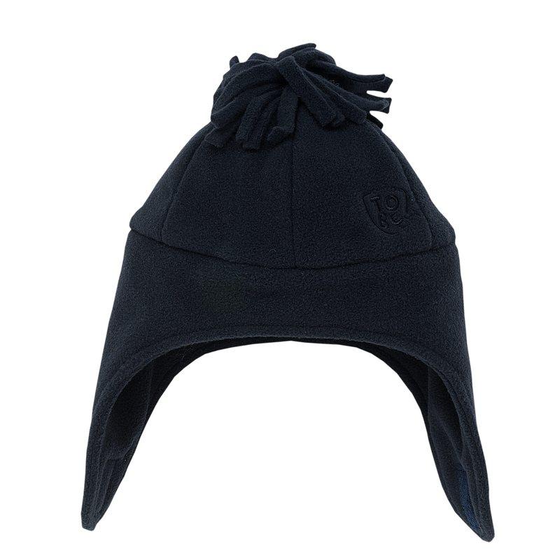 Cappello di pile