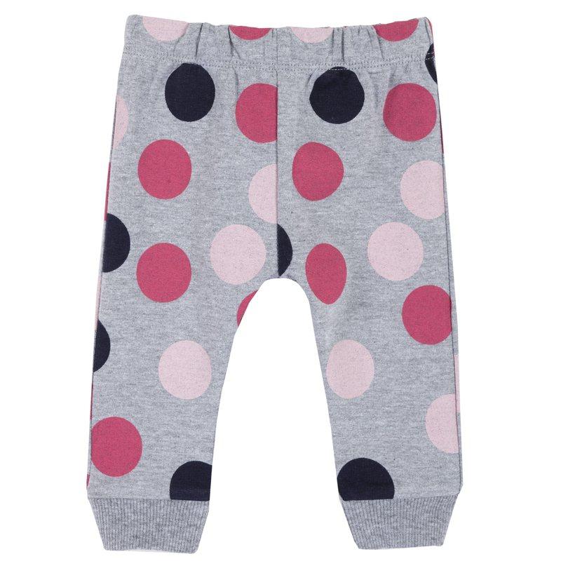 Pantalone di felpa