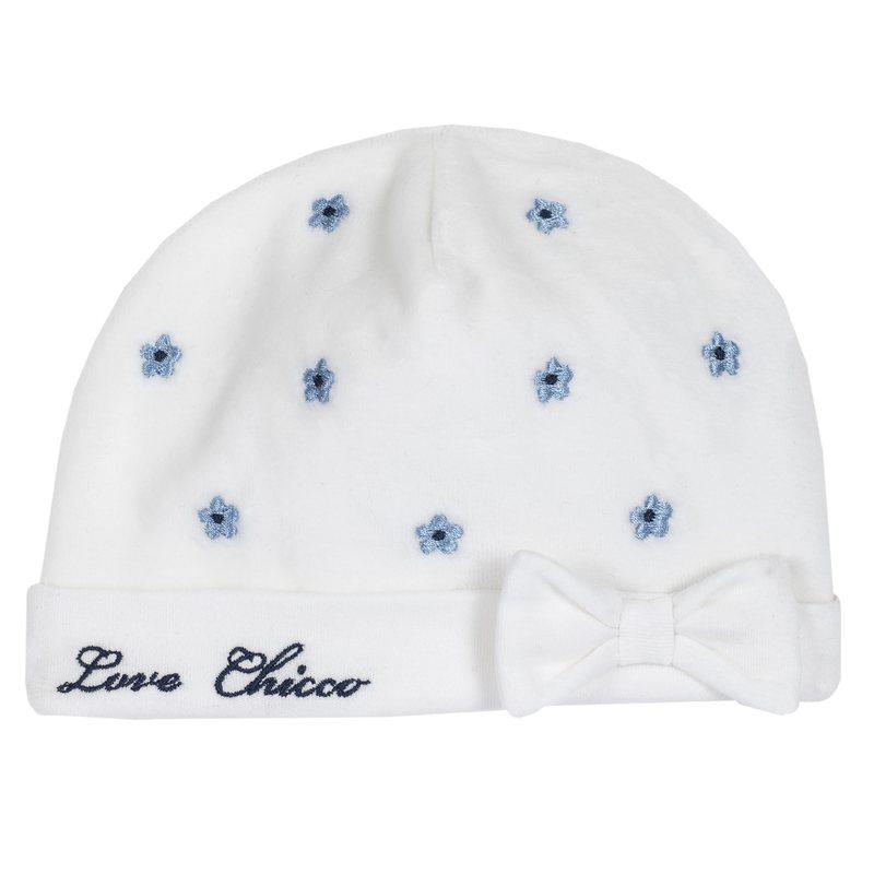 Cappellino Love Chicco