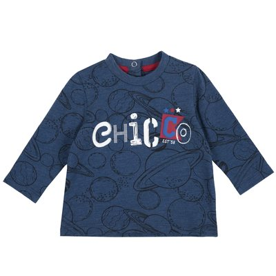 Maglietta Chicco