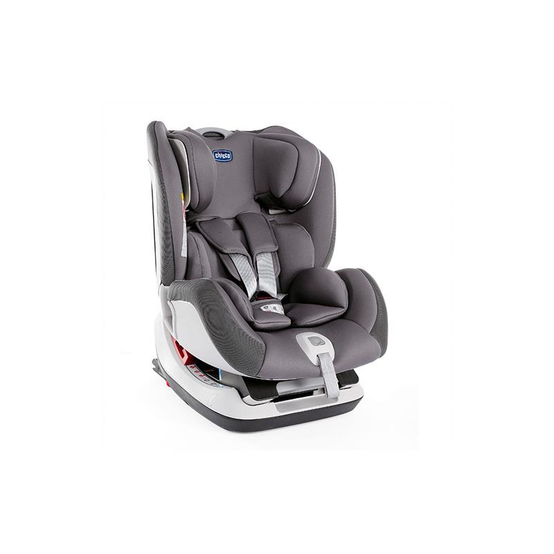 Seggiolino auto Seat Up 012 Pearl