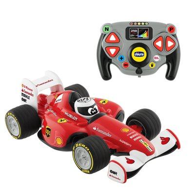 Gioco Scuderia Ferrari Radiocomando