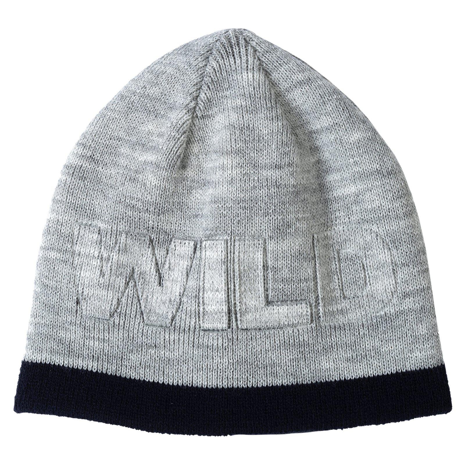 premium selection 0137e a3801 Cappello reversibile Wild