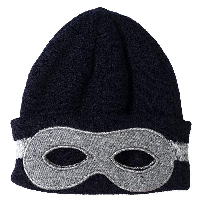 Cappello Berni