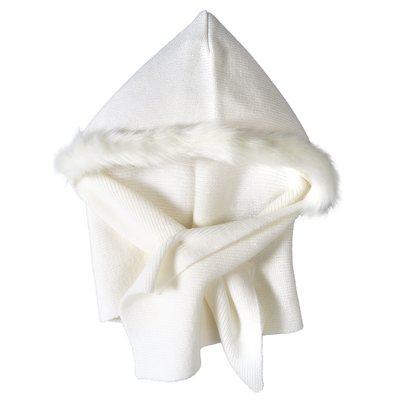 Cappello Bicoletta