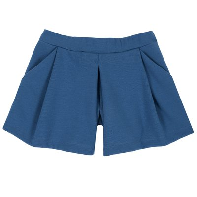 Pantaloncino di punto milano