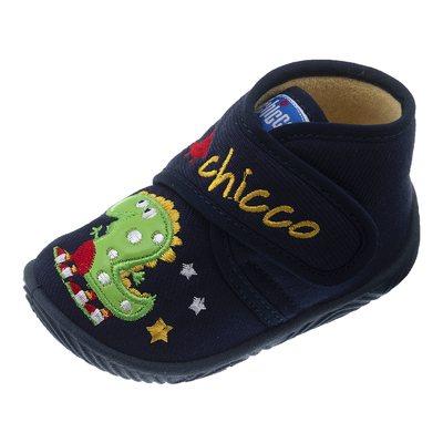 Pantofola Teo